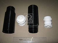 ⭐⭐⭐⭐⭐ Пыльник амортизатора комплект передний (производство  Kayaba)  910081