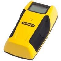Измер.прибор Stanley  детектор неоднородностей S200