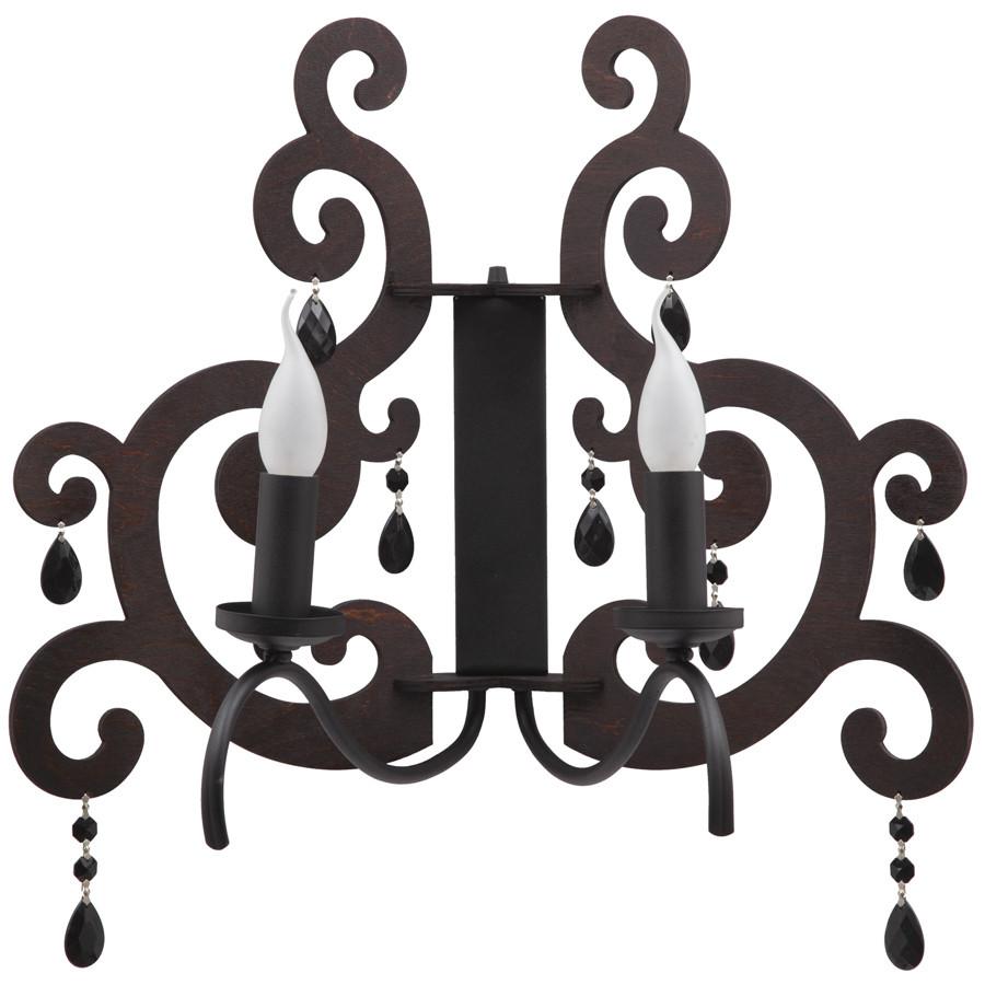 Светильник бра NOWODVORSKI Isabella 3421 (3421)