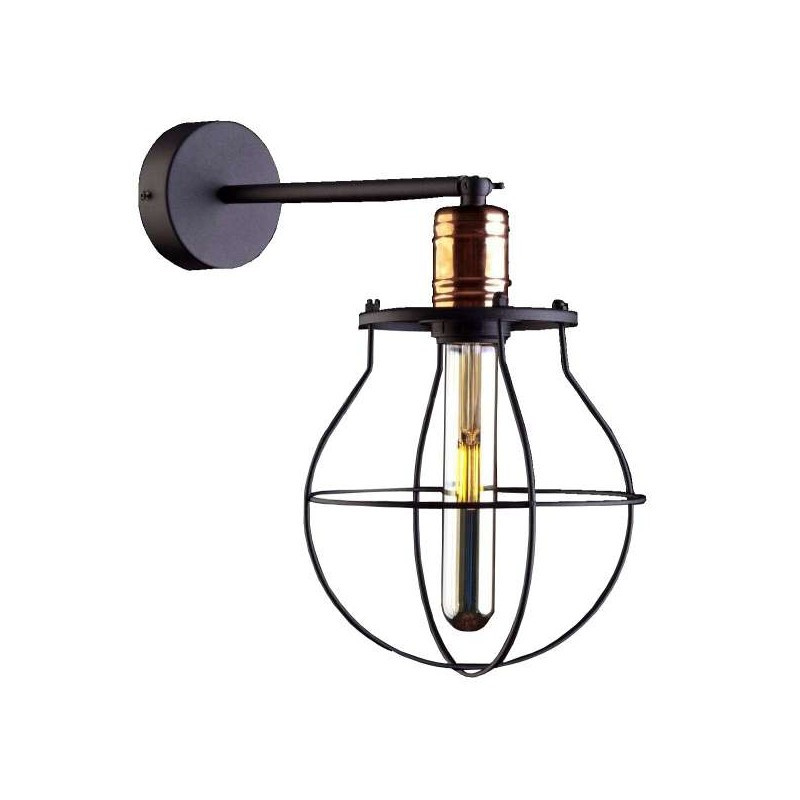 Світильник бра NOWODVORSKI Manufacture 9742 (9742)