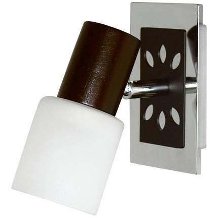 Светильник бра NOWODVORSKI Malaga 3077 (3077), фото 2