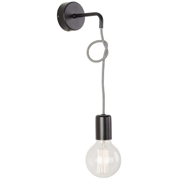 Світильник бра NOWODVORSKI Simple 6973 (6973)