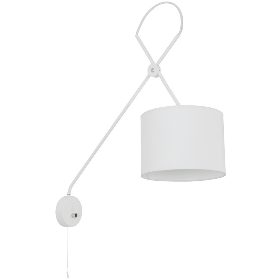 Светильник бра NOWODVORSKI Viper White 6512 (6512)