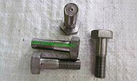 Болт крепления диска сошника СЗМ-4 Велес-Агро
