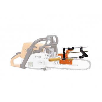 Stihl Ручний заточний пристрій FG3 з металу, кріплення до шини (без ручки та напилка)