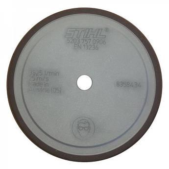 Stihl Алмазний диск для заточування ланцюгів 63 PD3