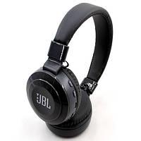 Навушники та гарнітури JBL в Україні. Порівняти ціни 1483ecec4b67f
