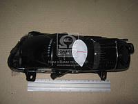 Фара п/тум. правая  VW POLO 09- HB (пр-во DEPO)