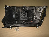 Фара правая   VW PASSAT B5 10.96-9.00 (пр-во DEPO)