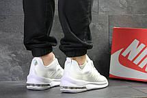 Мужские кроссовки Найк, Nike Air Max Axis,белые (молочные) 44р, фото 2