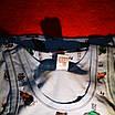 Комплект дитячої білизни, хлопковий, фото 6
