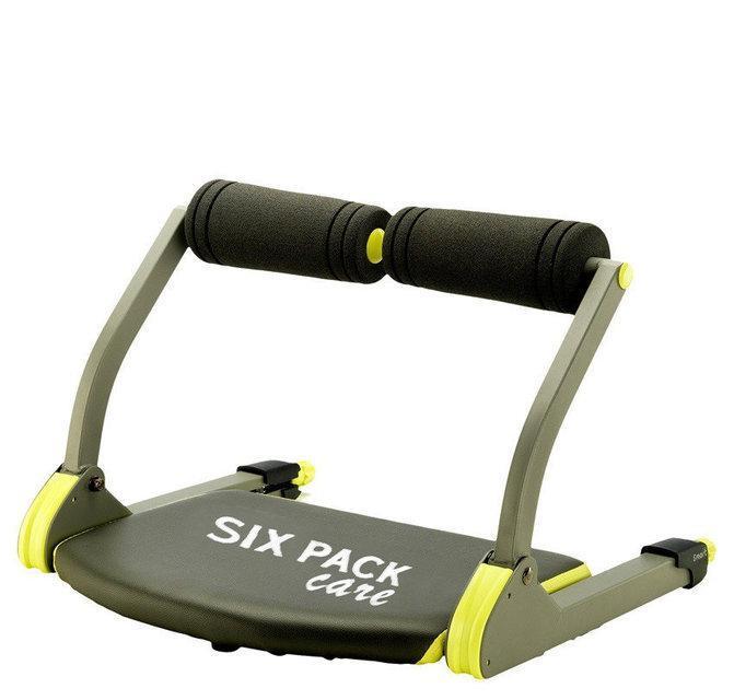 Тренажер Six Pack Care (Wonder Core Smart)