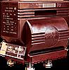 Трансформаторы тока ТОЛН-10