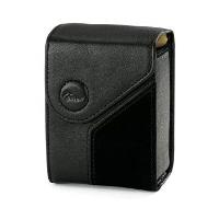 Сумка Lowepro Napoli 30 Black (67x45x95mm кожа)