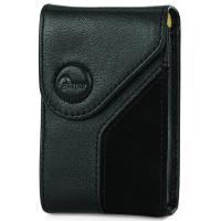 Сумка Lowepro Napoli 5 Black (60x20x90mm кожа)
