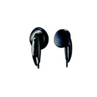 Навушники Philips SHE050