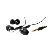Вкладні навушники Talisman AE-552 (чорні)