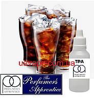 Ароматизатор TPA- Cola Soda Flavor ТПА Кола содовая, 100 мл, фото 1