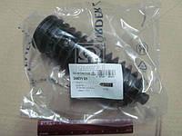 ⭐⭐⭐⭐⭐ Пыльник рулевой рейки ФИАТ DOBLO (производство  LEMFORDER) ФИАТ, 34431 01