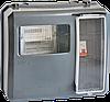 Ящик для счетчиков НІК DOT 3.1В  IP 54