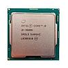 Процессор Intel Core i9-9900K (BX80684I99900K) (SRELS), BOX, фото 2