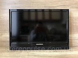 LCD телевизор 22'' Grundig Vision 2 22-2930T