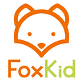 FoxKid