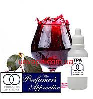 Ароматизатор TPA- Cola Cherry Flavor ТПА Кола вишневая, 10 мл, фото 1