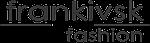 """""""Frankivsk Fashion"""" - вишуканий жіночий одяг"""