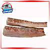 Кинг Клип (креветочная рыба) 400-600