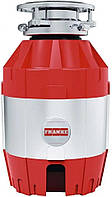 Измельчитель пищевых отходов FRANKE TURBO ELITE TE-75