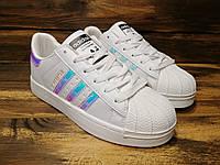 ... Кросівки Adidas Superstar 7918d0e0bb368