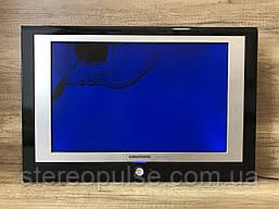 LCD телевизор 19'' Grundig Lenaro 19 LXW 49-7711