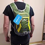 Спортивный рюкзак 16 l велосипедный, фото 2