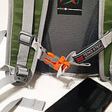 Спортивный рюкзак 16 l велосипедный, фото 6