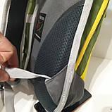 Спортивный рюкзак 16 l велосипедный, фото 7