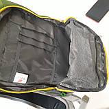 Спортивный рюкзак 16 l велосипедный, фото 8