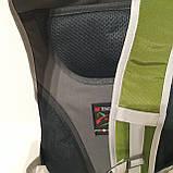 Спортивный рюкзак 16 l велосипедный, фото 9
