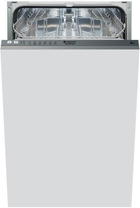 Посудомоечная машина HOTPOINT ARISTON LSTB 6B019 EU