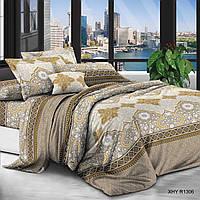 Белье постельное 3д в категории комплекты постельного белья в ... 14a3c84bc3bf6