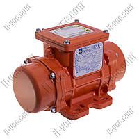Вибродвигатель OLI MVE 60/3E-10A0 0,09kW 3000RPM 220/415V