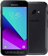 Смартфон SAMSUNG Galaxy Xcover 4 SM-G390 Black