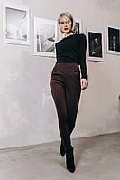 Женские стильные лосины МВ563, фото 1
