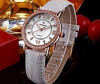 Женские часы  WWOOR, фото 1