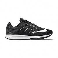 Мужские кроссовки Nike Air Zoom Elite 8, фото 1