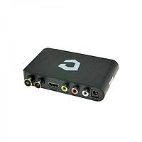 ТВ-тюнер Cyclone T120 (DVB-T2), фото 1