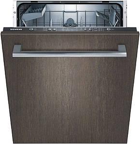 Посудомоечная машина Siemens SN 615X00