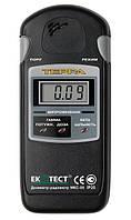 ТЕРРА  - Дозиметр-радиометр МКС-05 проффесиональный, поверенный.