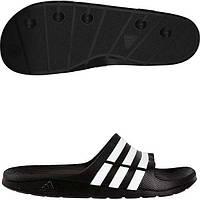 Шлепанцы мужские Adidas Duramo Slide G15890