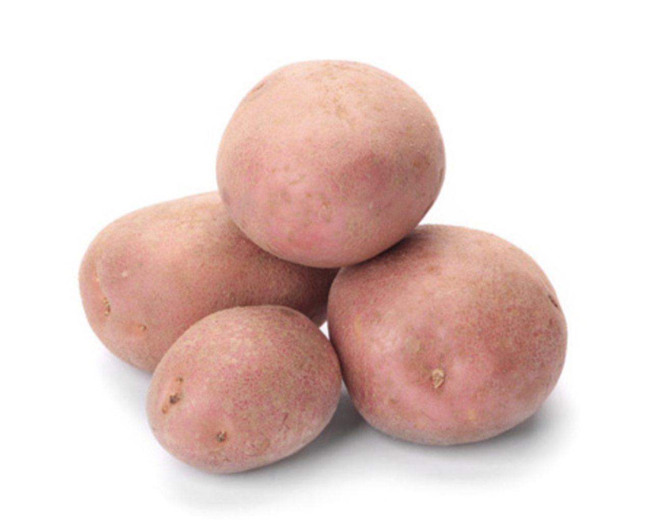 Семенной картофель Беллароза, 5 кг